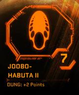 Connection joobo-habuta II.png