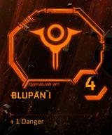 Connection Blupan I.png