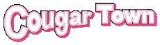Cougar Town Wiki