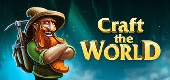 Craft The World.jpg
