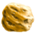 Gold Ore.png