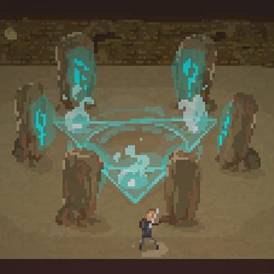 The Portal.png