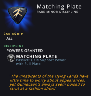 Dm matching plate.png