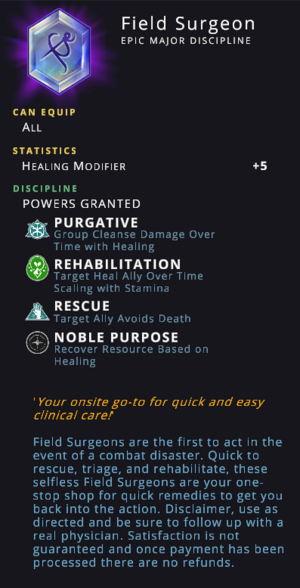 D field surgeon.png