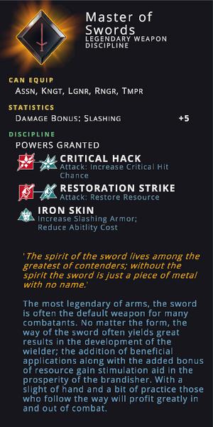 Dw master of swords.png