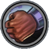 Spinning backfist icon.png