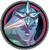 Controlled intentions icon.png