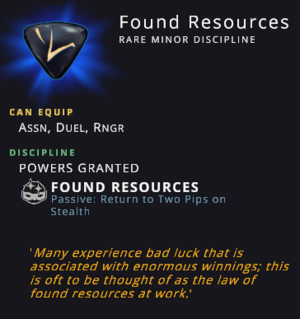 Dm found resources.png