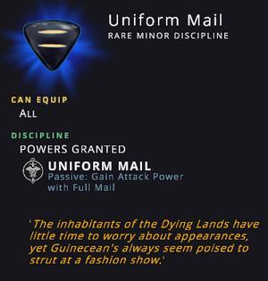 Dm uniform mail.png