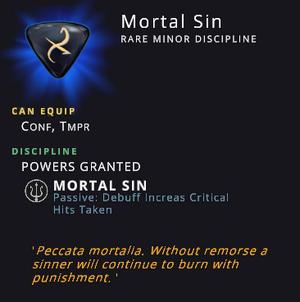 Dm mortal sin.png