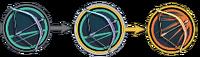 Loading powershot icon.png