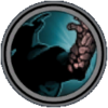 Strenght of the mountain icon.png