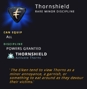 Dm thornshield.png