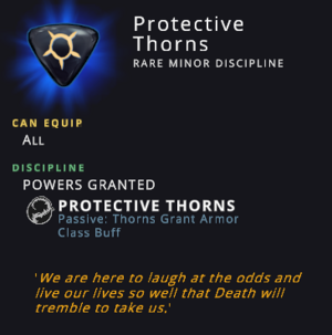 Dm protective thorns.png