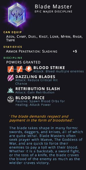 D blade master.png