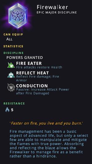 D firewalker.png