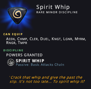 Dm spirit whip.png