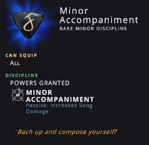 Dm minor accompaniment.png