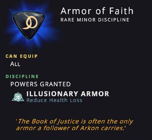 Dm armor of faith.png