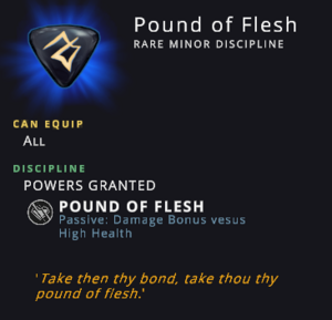 Dm pound of flesh.png