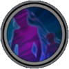 Zealot rush icon.png