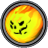 Flames of truth icon.png
