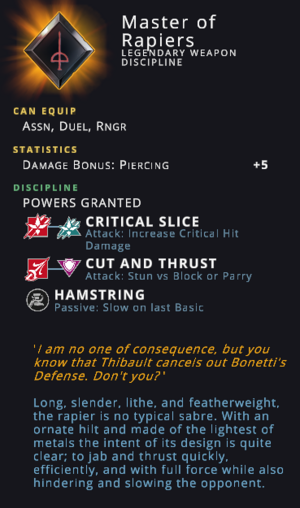 Dw master of rapiers.png
