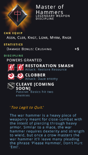 Dw master of hammers.png