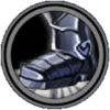 Vicious stomp icon.png