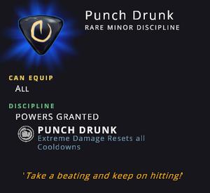 Dm punch drunk.png