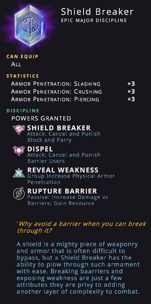 D shield breaker.png