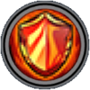 Hellfire shield icon.png