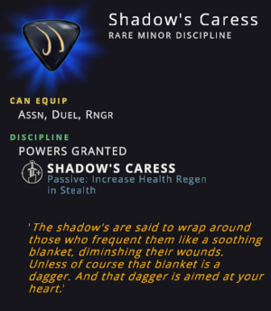 Dm shadow's caress.png