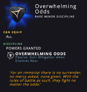 Dm overwhelming odds.png