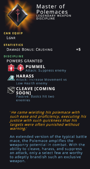 Dw master of polemaces.png