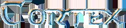 Cortex Roleplay Wiki
