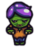 Mutant Zombie.png
