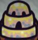 Hive Totem.png