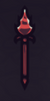 Trickster Spear.png