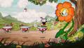 Cuphead-flower1.png