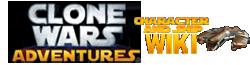 Cwa Fannon Character & Ship Wiki