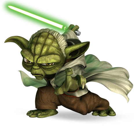 Yoda_detail_cw_model.png