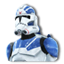 501st_jetpack_trooper.png