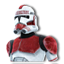 Shock_trooper_armor.png
