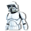 Arf_trooper_gear.png