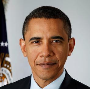 Obama_emote.PNG
