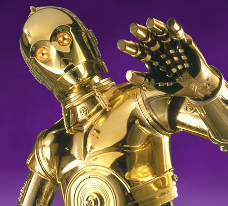 C-3PO_filter_emote.PNG