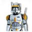 Commander_cody_gear.png