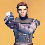 Luke_emote_2.png