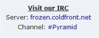 IRC.jpg